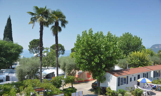 camping-bellaitalia cs 1-cze-314716-opening-offer 037