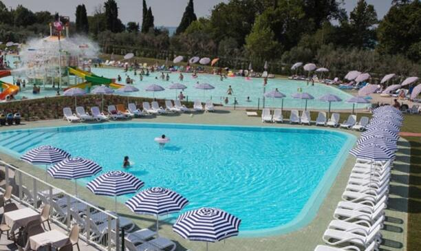 camping-bellaitalia da prices 048