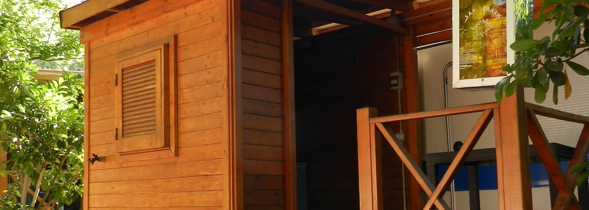 camping-tavolara de wohnwagen 001