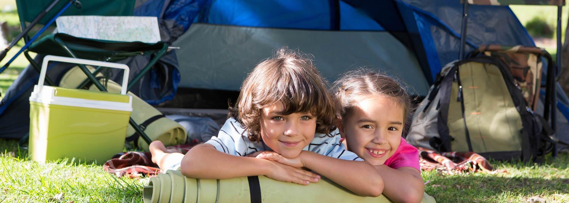 camping-tavolara fr contacts 001