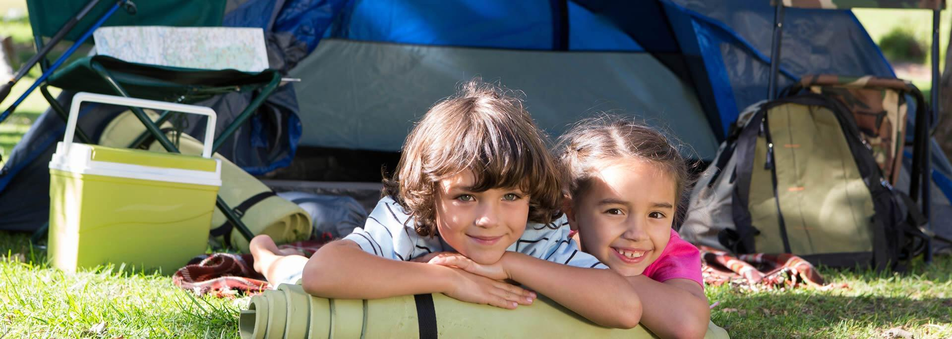 camping-tavolara de kontakte 001