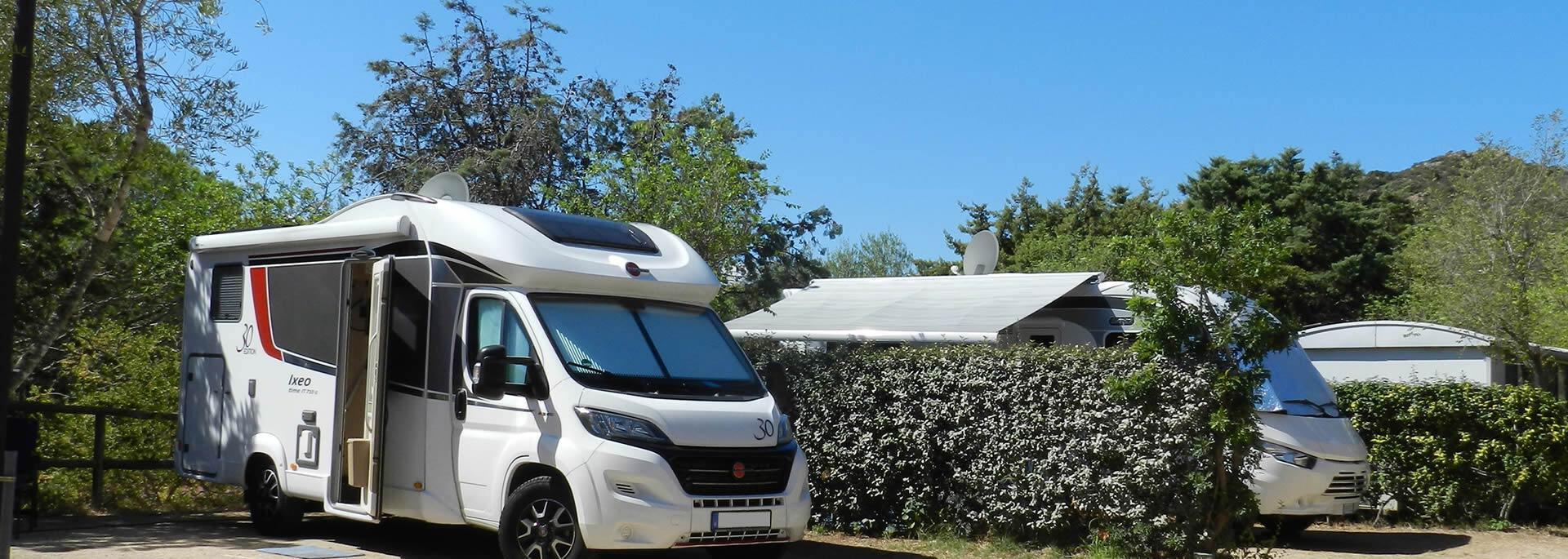 camping-tavolara fr emplacements 001