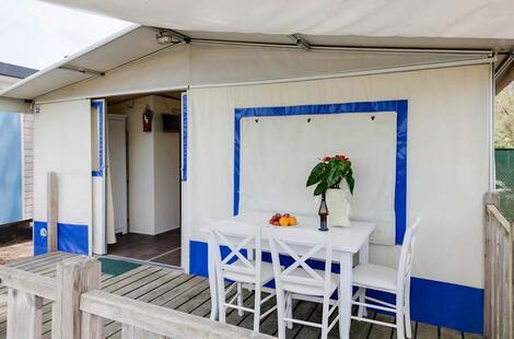 campingcesenatico it 19 022