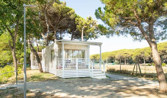campingcesenatico it case-mobili-novita 017