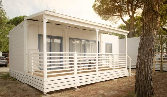 campingcesenatico it case-mobili-novita 016