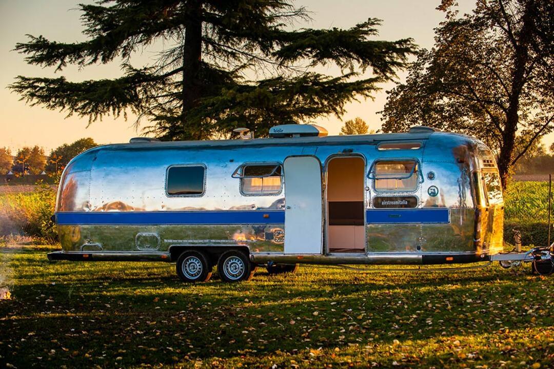 campinglecapanne en airstream-31t 031
