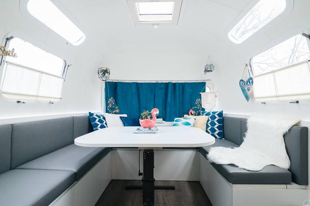 campinglecapanne en airstream-31t 032