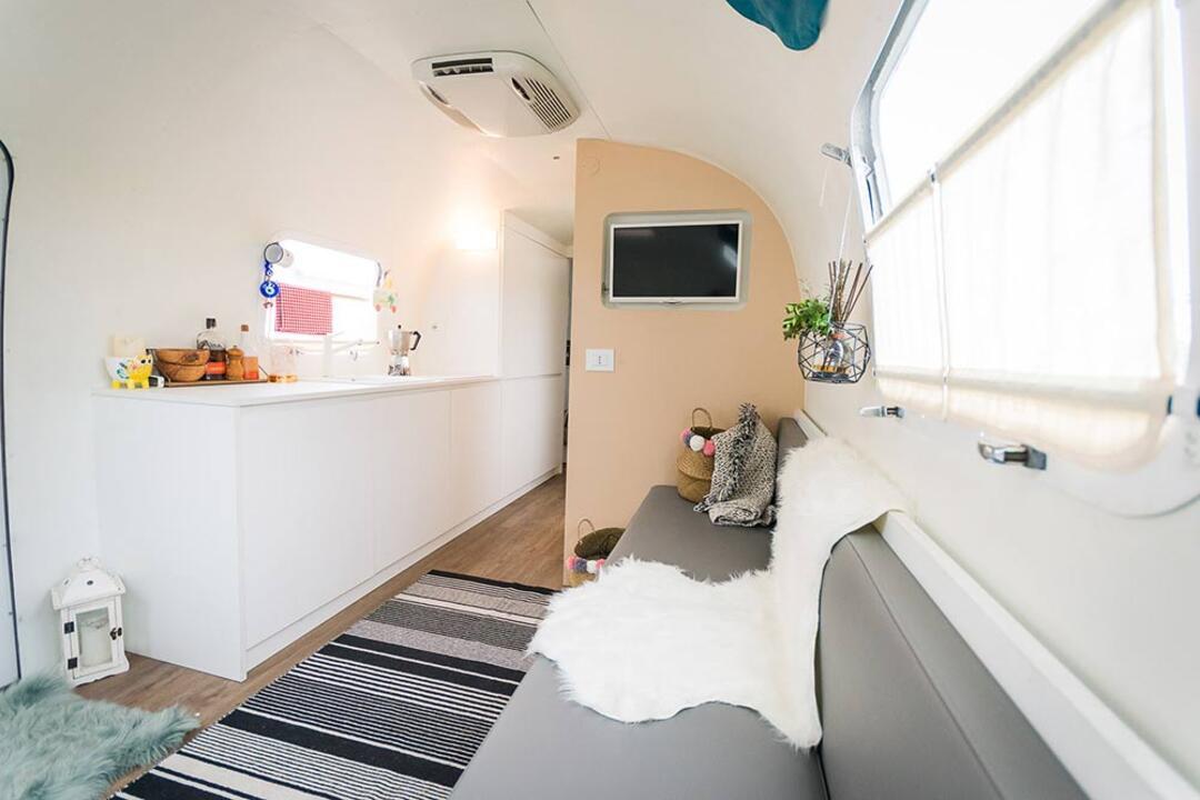 campinglecapanne en airstream-31t-shasta 023