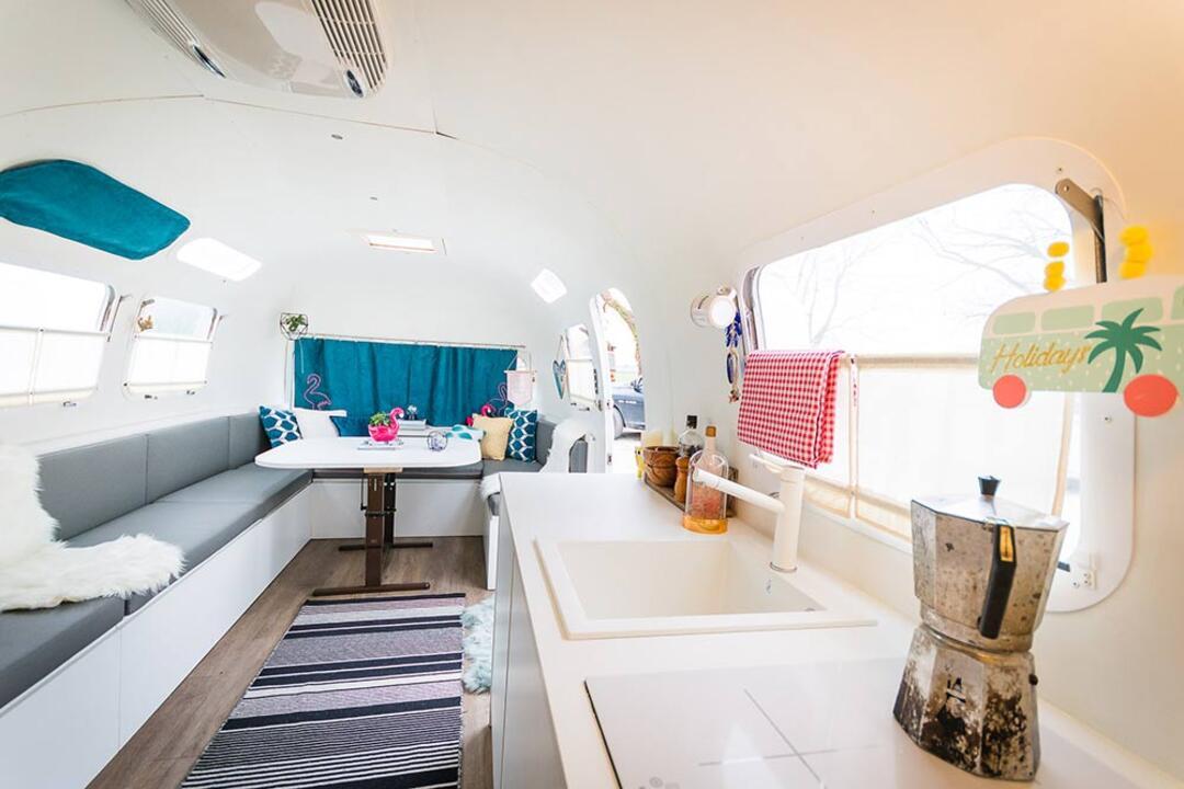 campinglecapanne en airstream-31t 027