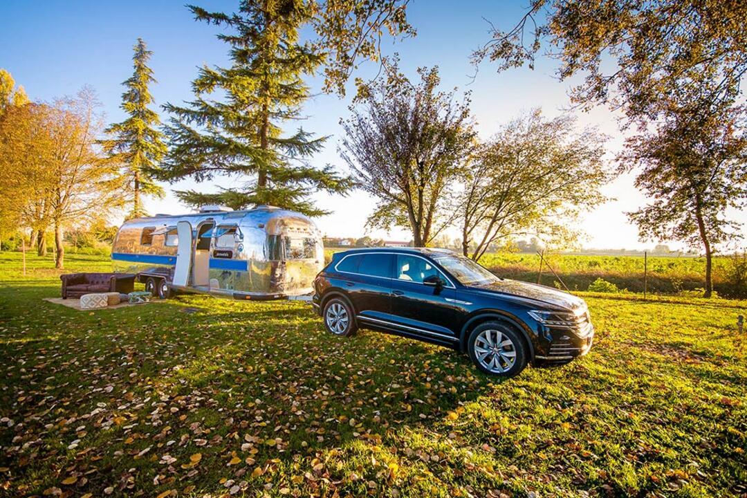 campinglecapanne en airstream-31t 029