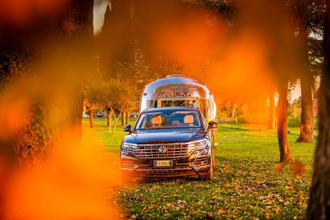 campinglecapanne en airstream-31t 030