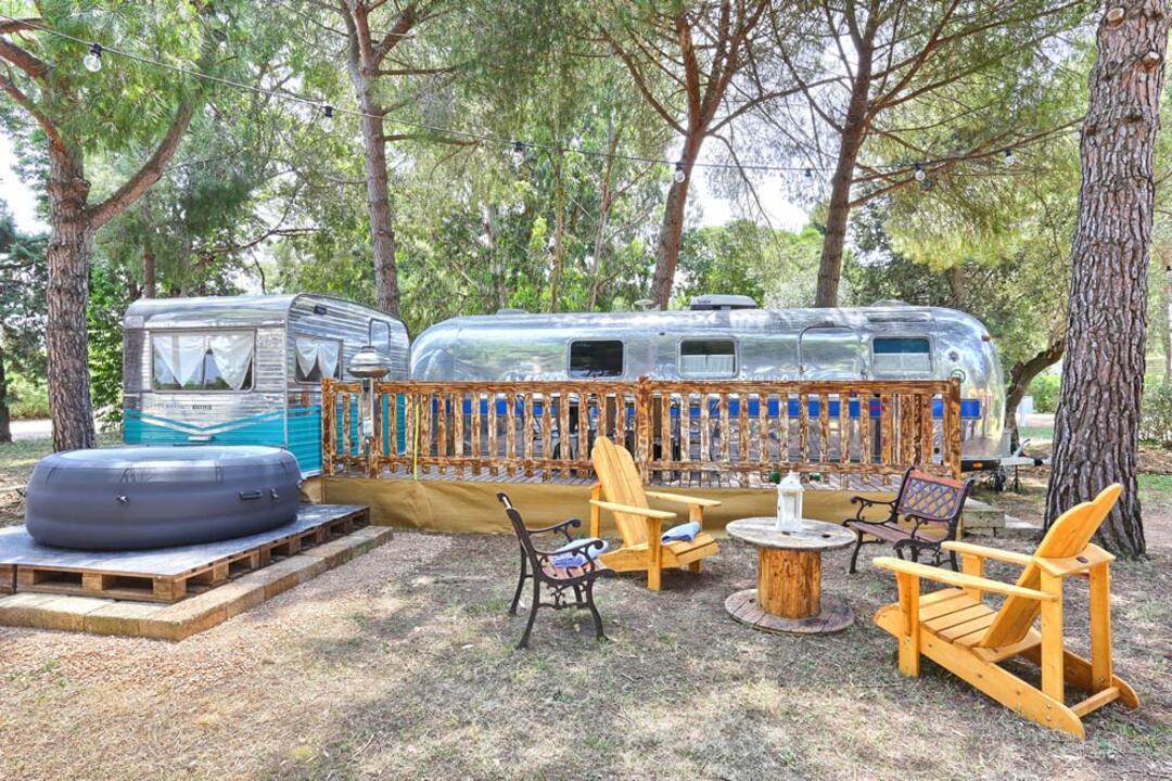 campinglecapanne en airstream-31t-shasta 031