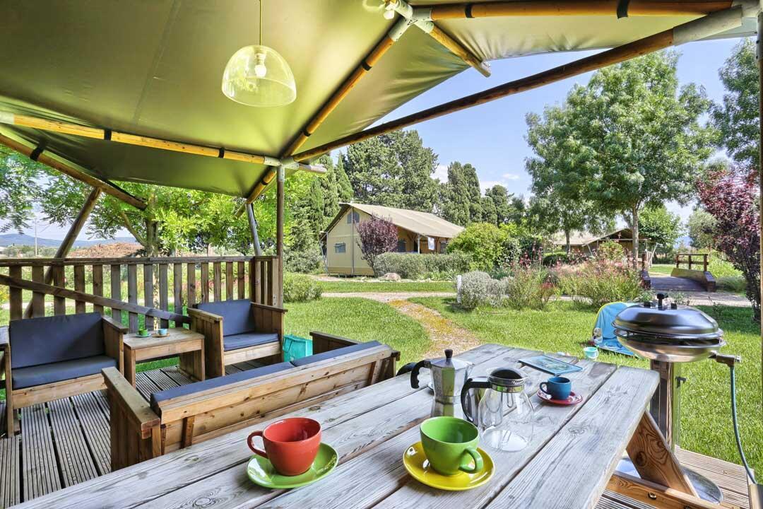 campinglecapanne en ardenza-tent 022