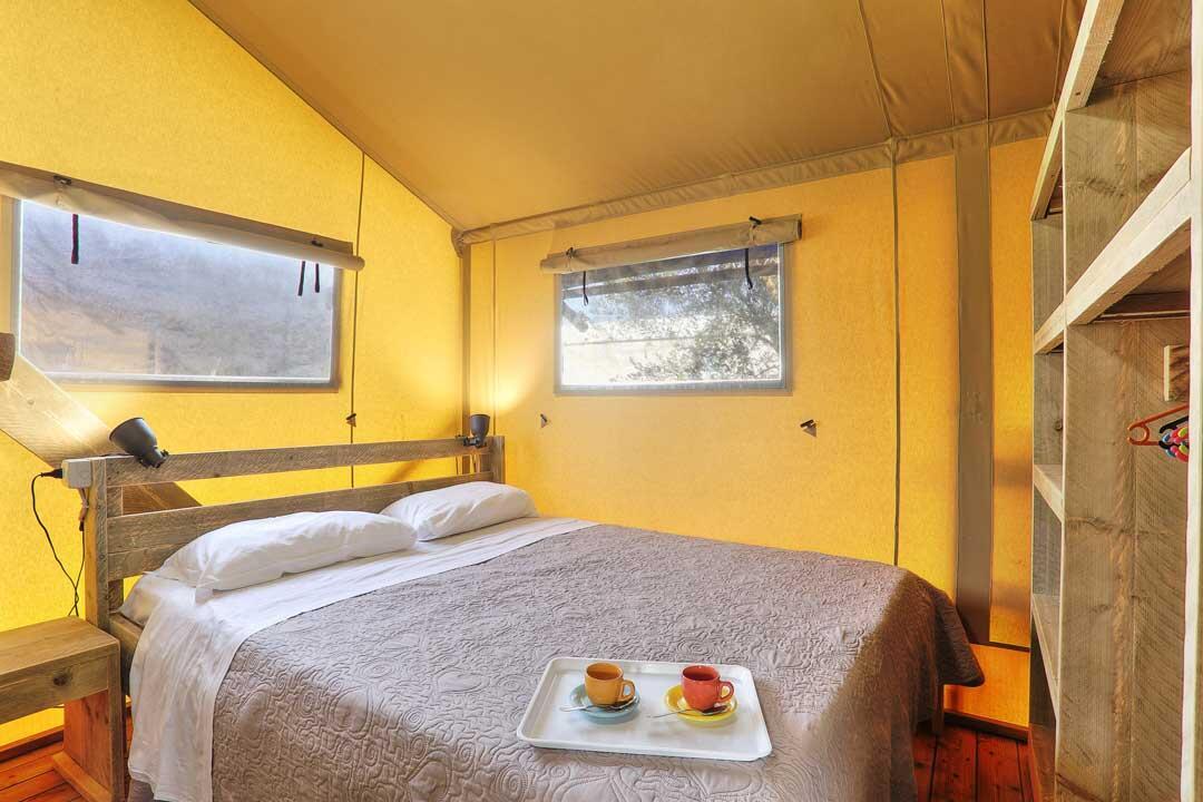 campinglecapanne en ardenza-tent 024