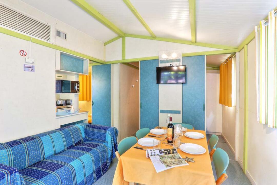 campinglecapanne nl baratti 025