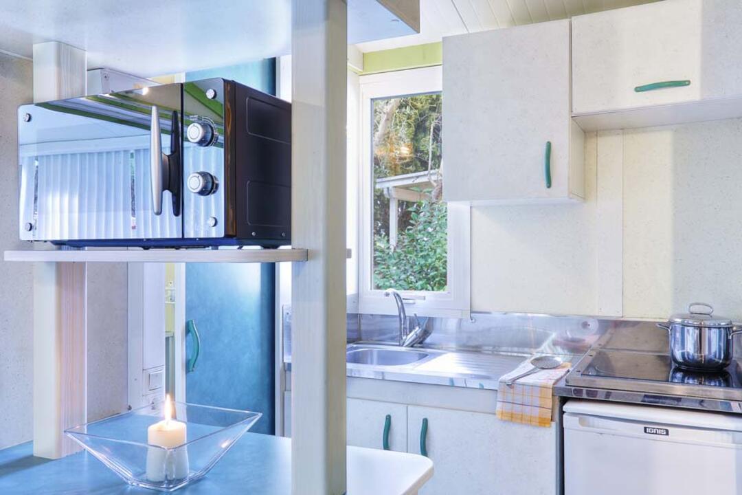 campinglecapanne nl baratti 026