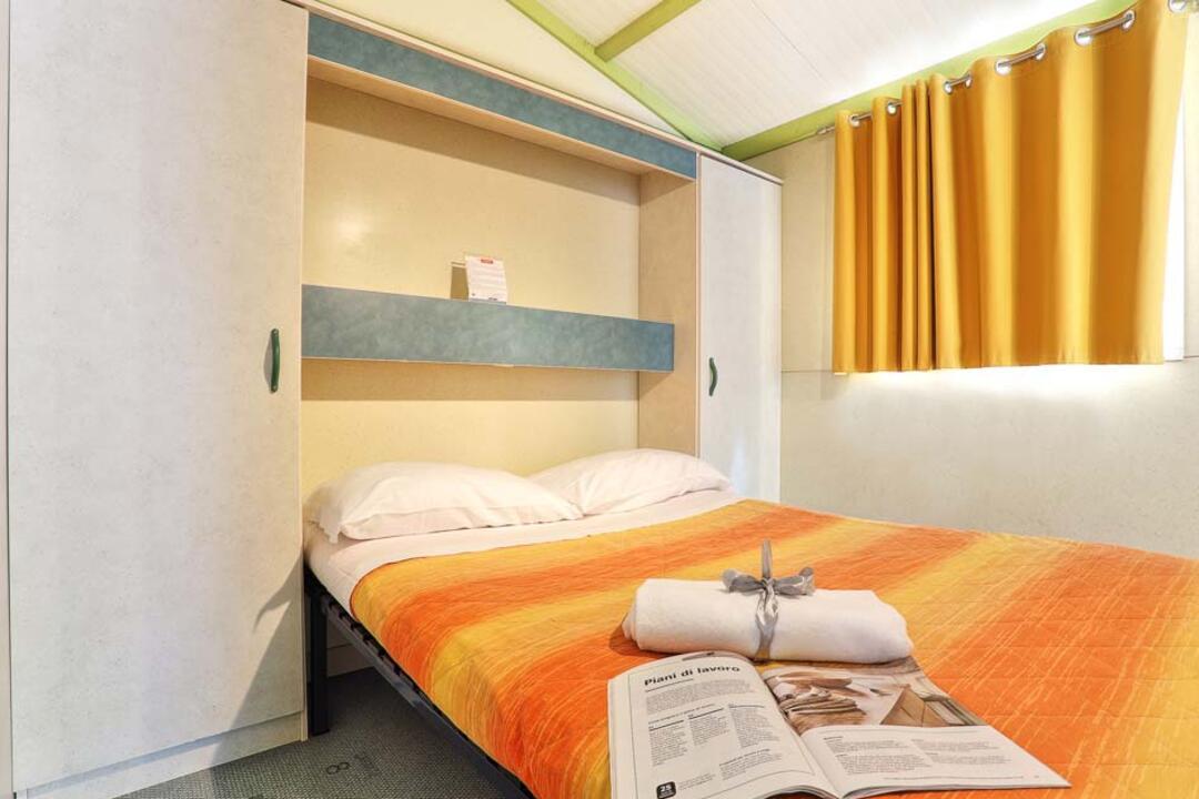 campinglecapanne da baratti 028