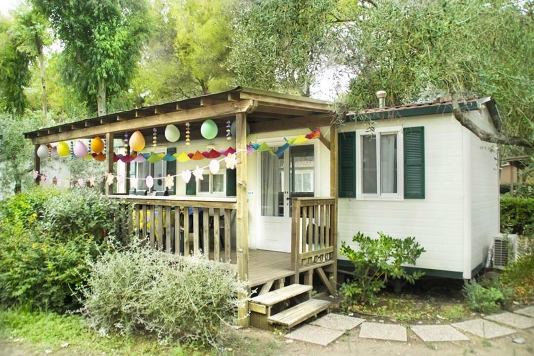 campinglecapanne en maxicaravan-bibbona-holiday-homes 022