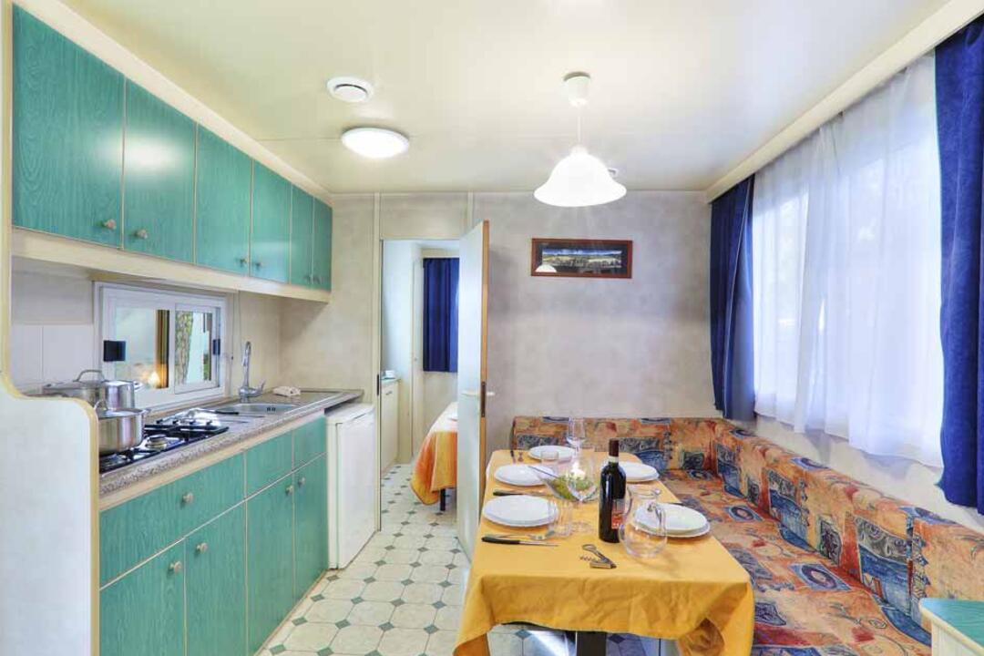 campinglecapanne en maxicaravan-bibbona-holiday-homes 023