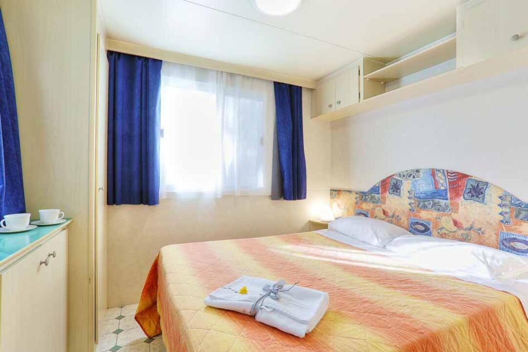 campinglecapanne en maxicaravan-bibbona-holiday-homes 025