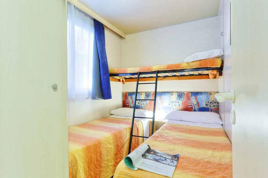 campinglecapanne en maxicaravan-bibbona-holiday-homes 026