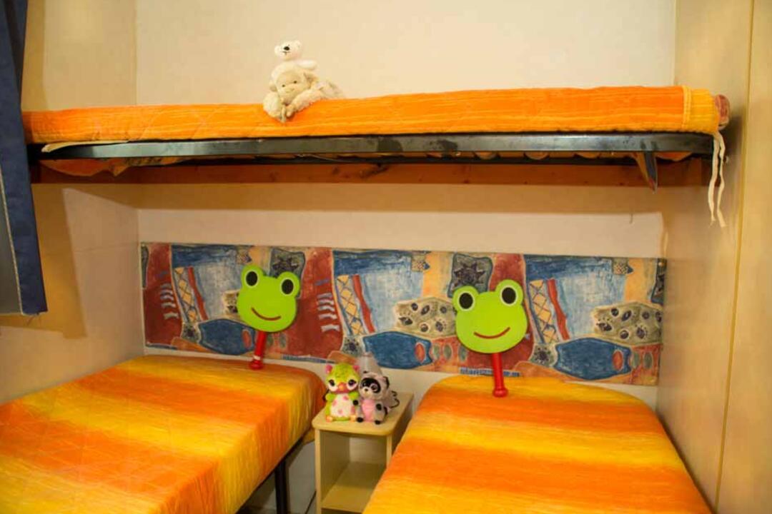 campinglecapanne en maxicaravan-bibbona-holiday-homes 027