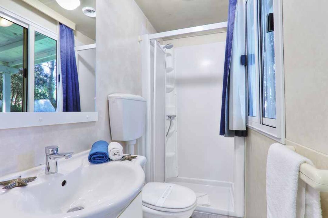 campinglecapanne pl domy-wakacyjne-maxicaravan-bibbona 030