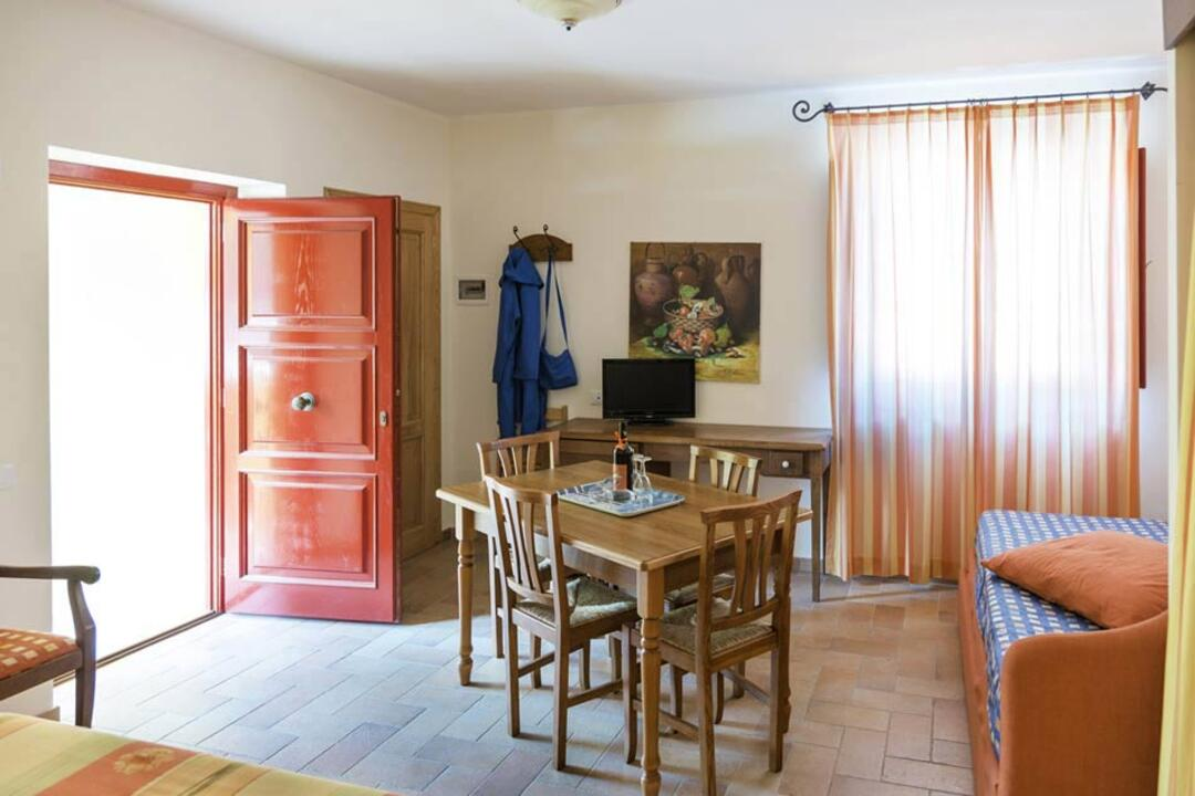campinglecapanne de zweizimmer-apartments 022
