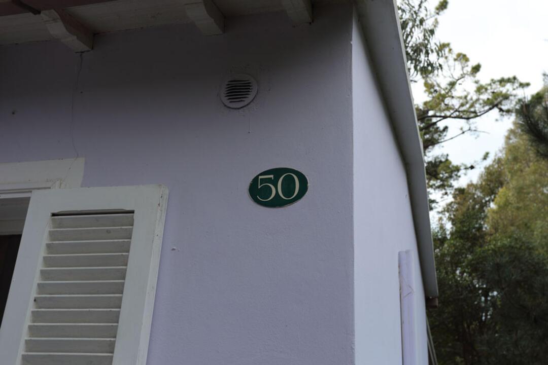 campinglecapanne nl bolgheri 028