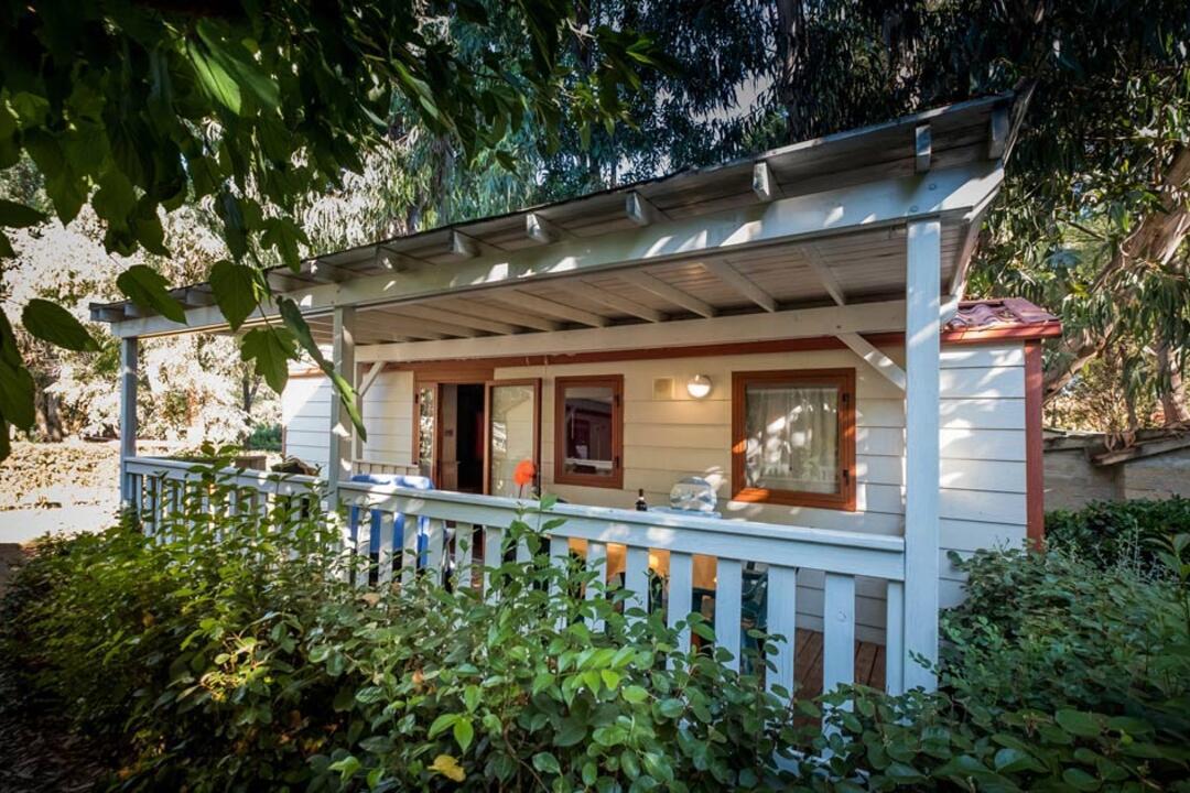 campinglecapanne pl domy-wakacyjne-maxicaravan-california 023