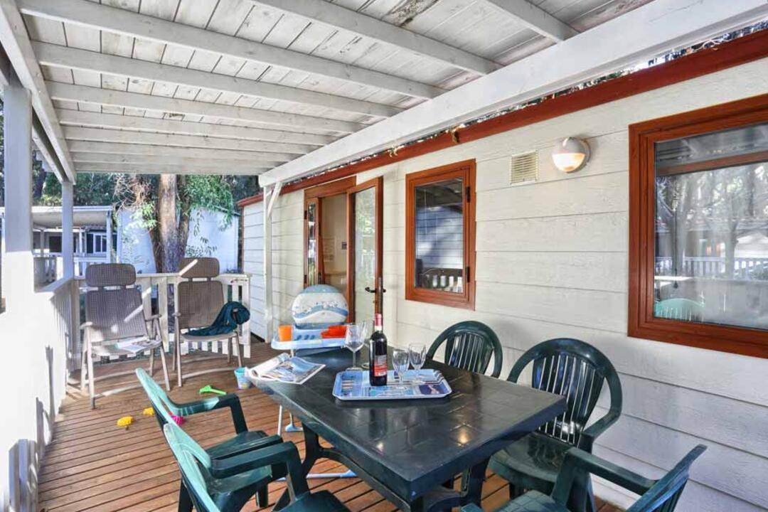 campinglecapanne nl vakantiewoningen-maxicaravan-california 025