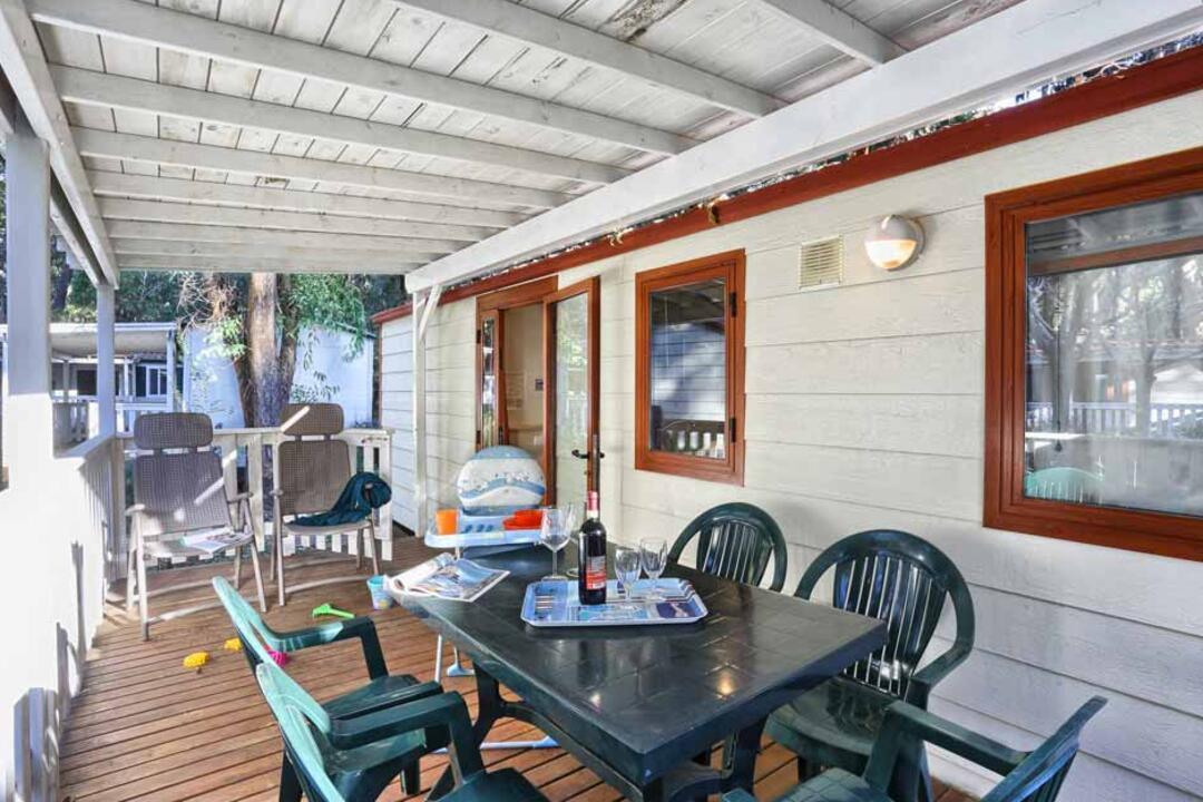 campinglecapanne pl domy-wakacyjne-maxicaravan-california 024