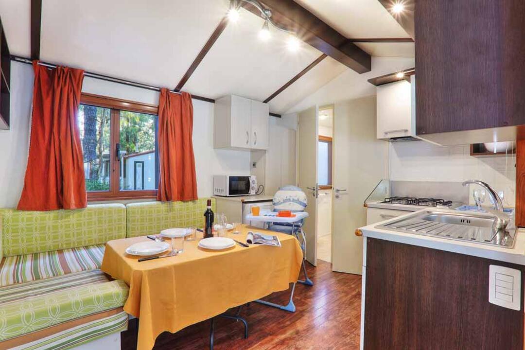 campinglecapanne pl domy-wakacyjne-maxicaravan-california 025