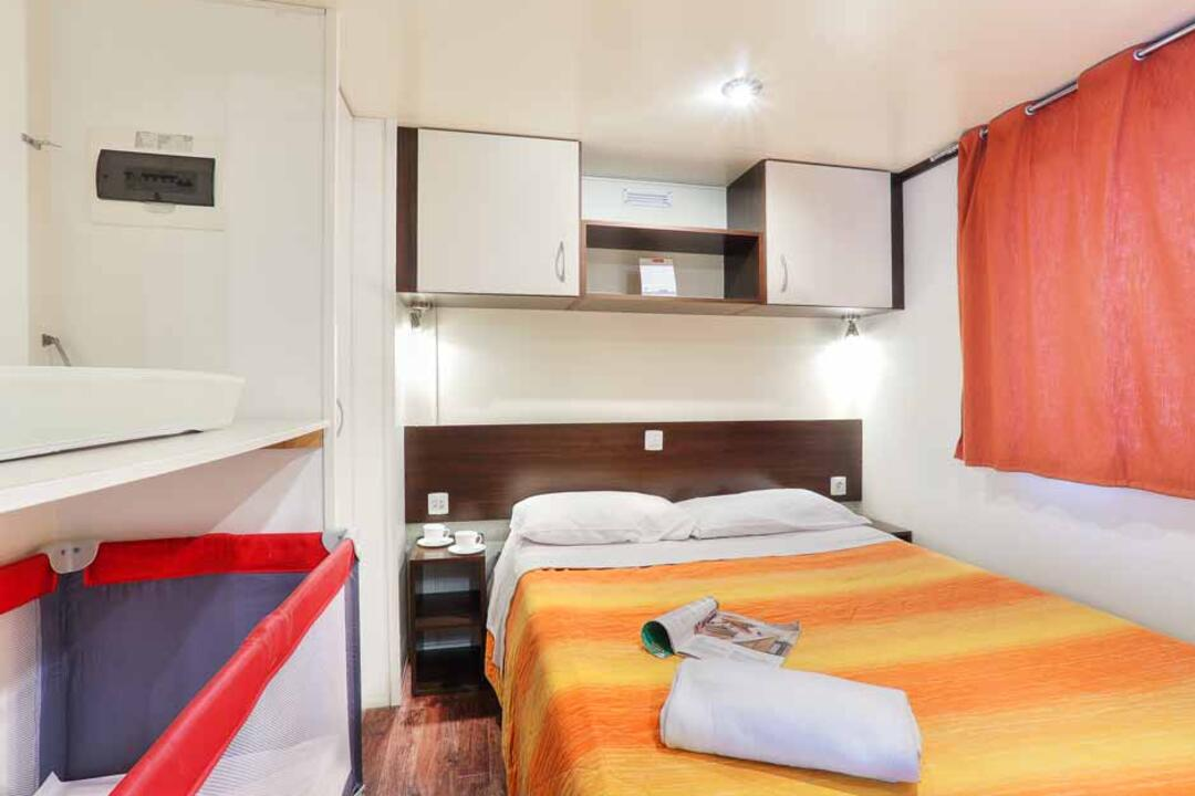 campinglecapanne pl domy-wakacyjne-maxicaravan-california 026