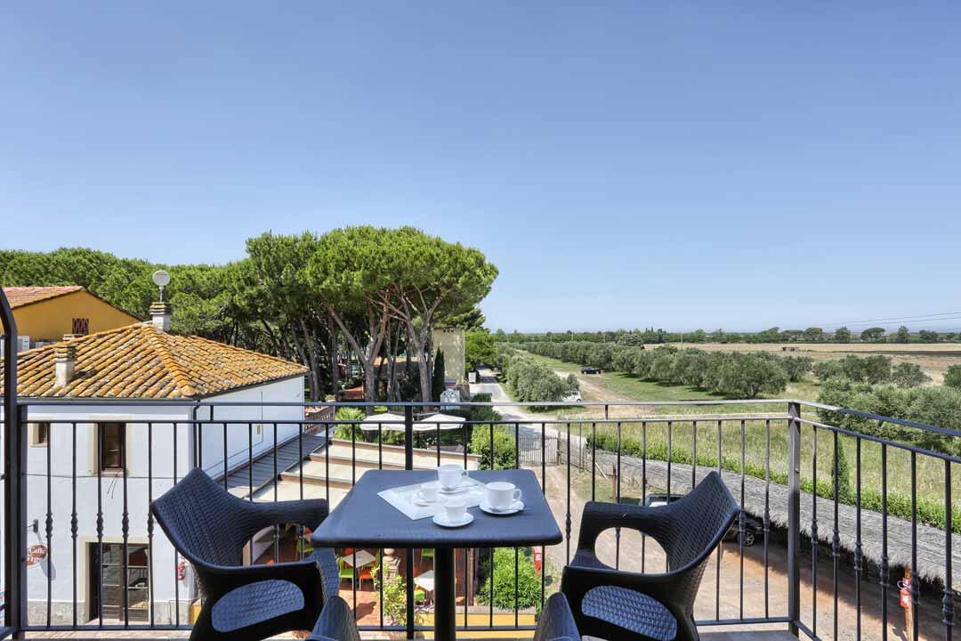 campinglecapanne nl kamers-keuken 027