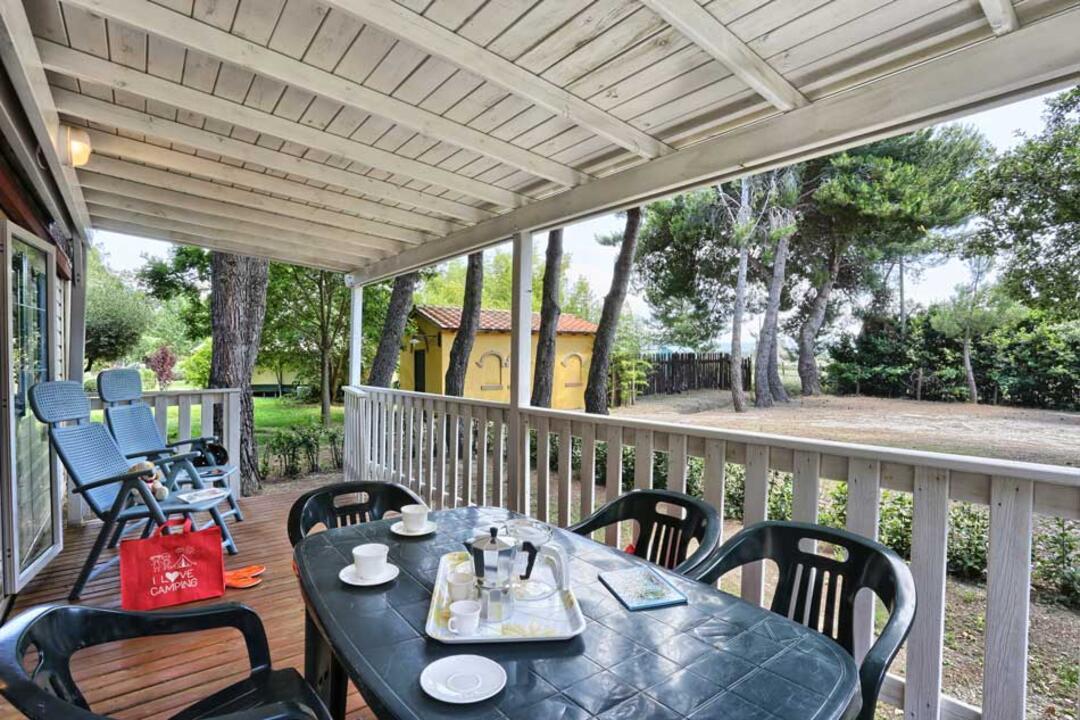 campinglecapanne en maxicaravan-giglio-holiday-homes 023