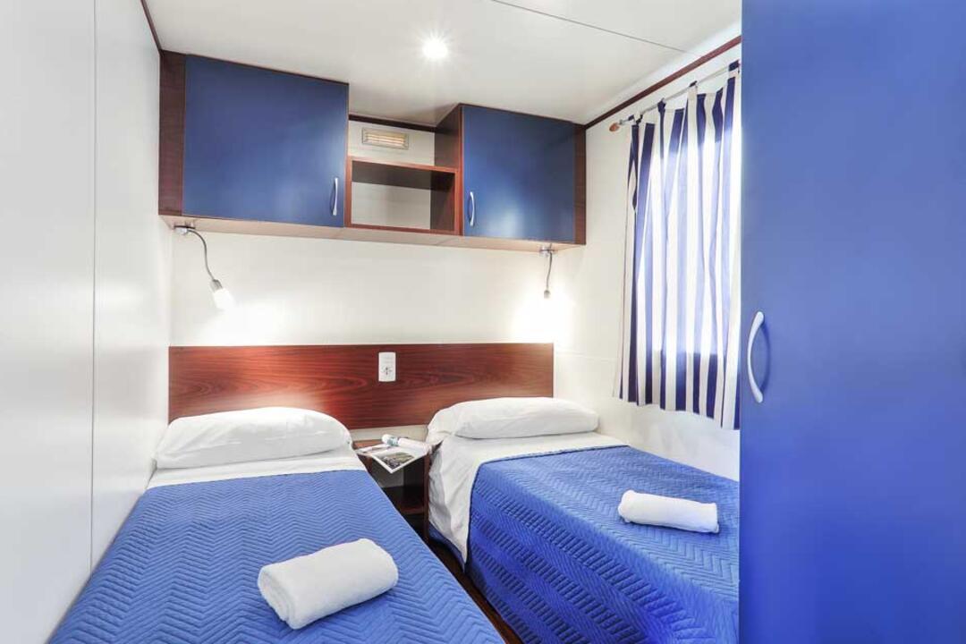 campinglecapanne de ferienhauser-maxicaravan-giglio 025