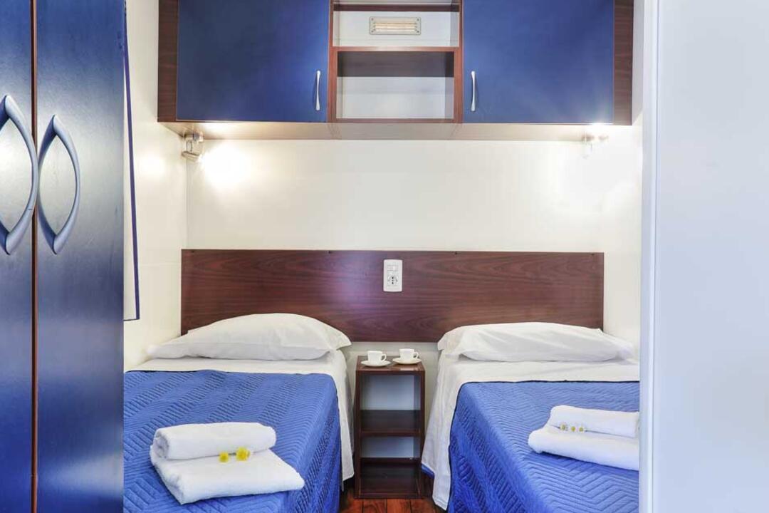 campinglecapanne pl domy-wakacyjne-maxicaravan-giglio 026