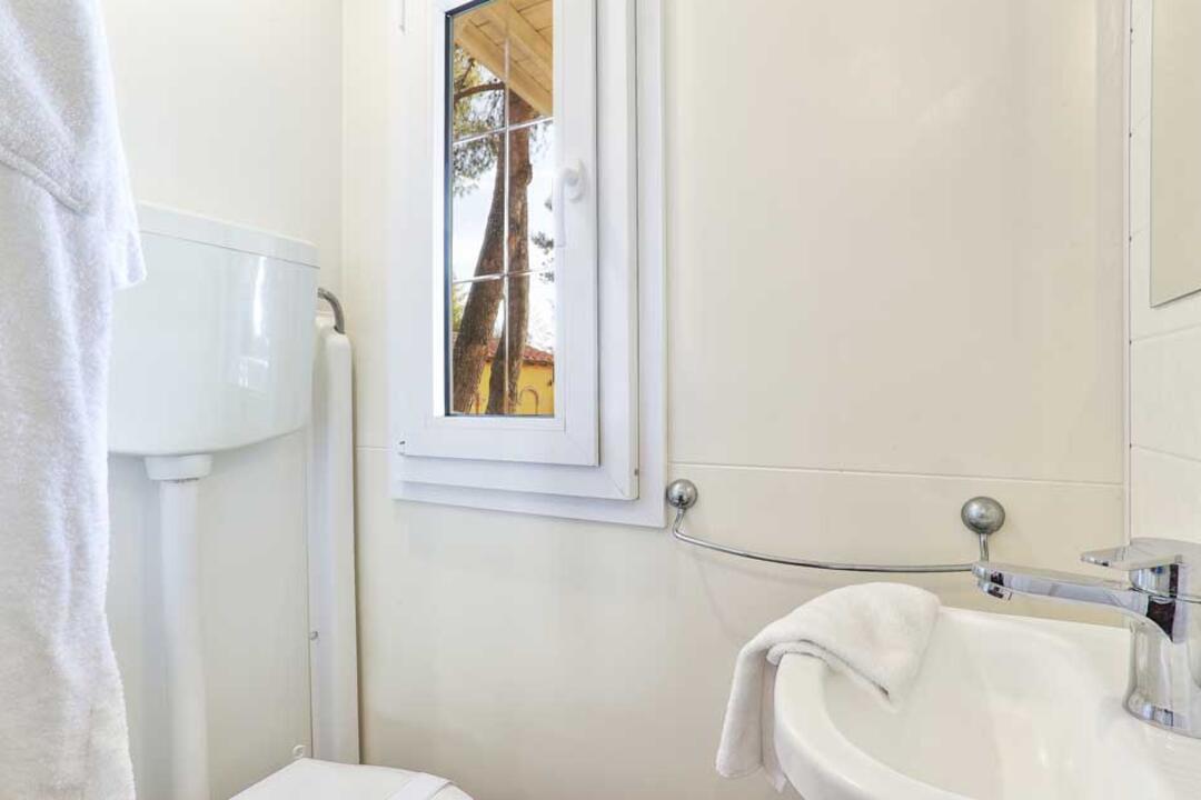 campinglecapanne en maxicaravan-giglio-holiday-homes 028