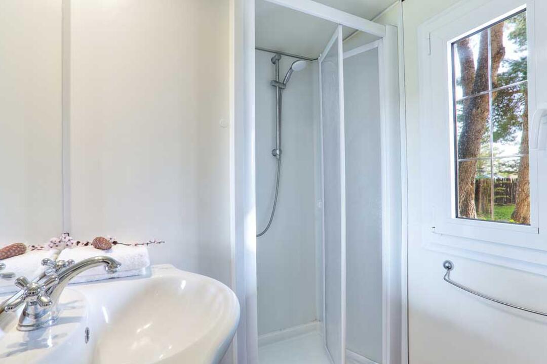 campinglecapanne en maxicaravan-giglio-holiday-homes 029
