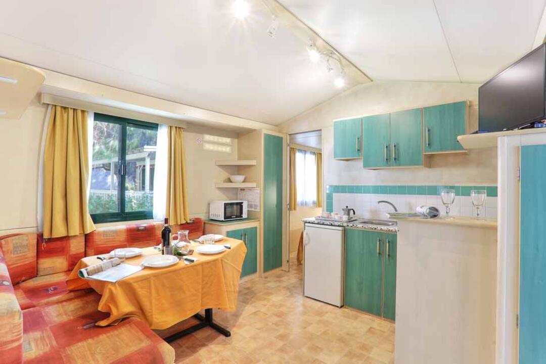 campinglecapanne pl domy-wakacyjne-maxicaravan-casale 024