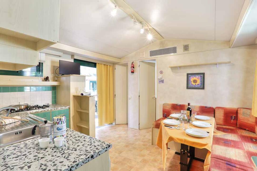campinglecapanne pl domy-wakacyjne-maxicaravan-casale 025