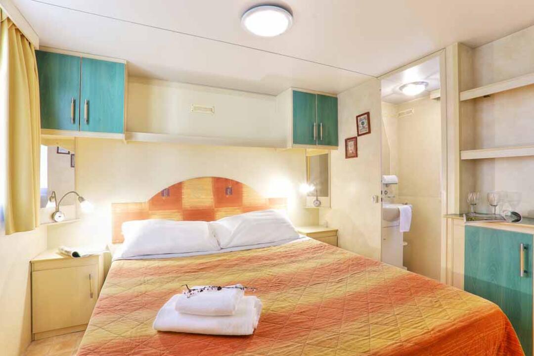 campinglecapanne fr case-vacanze-maxicaravan-casale 025