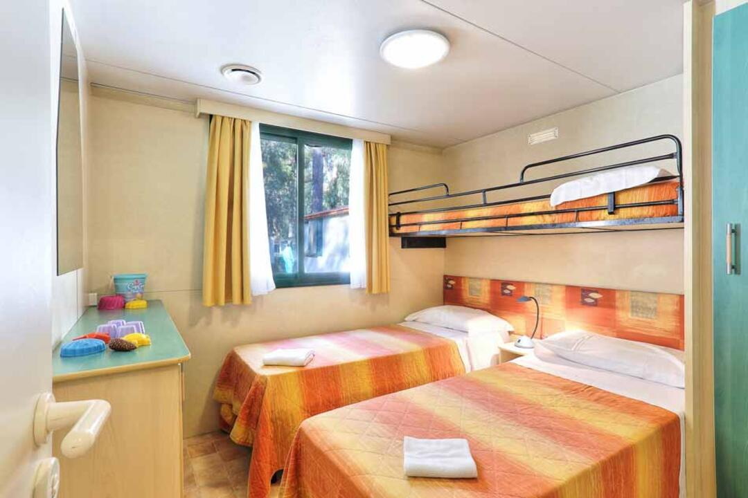 campinglecapanne pl domy-wakacyjne-maxicaravan-casale 027