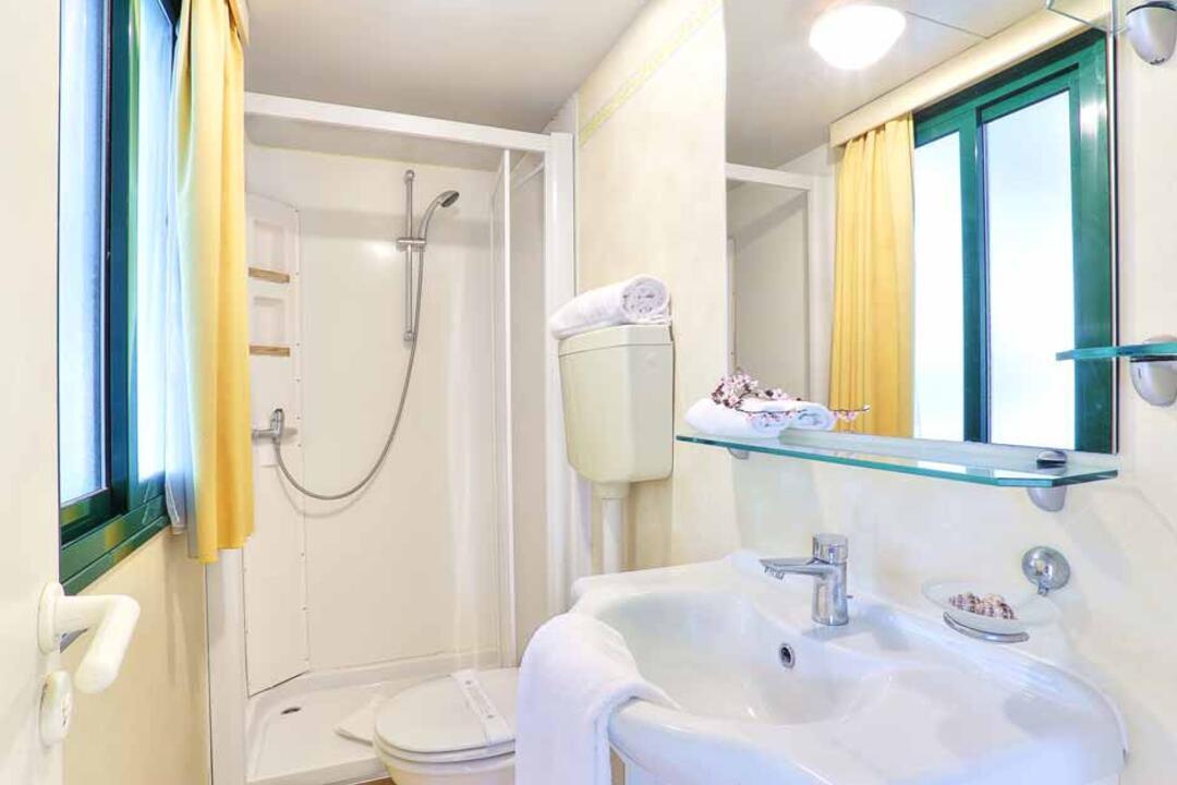 campinglecapanne pl domy-wakacyjne-maxicaravan-casale 028