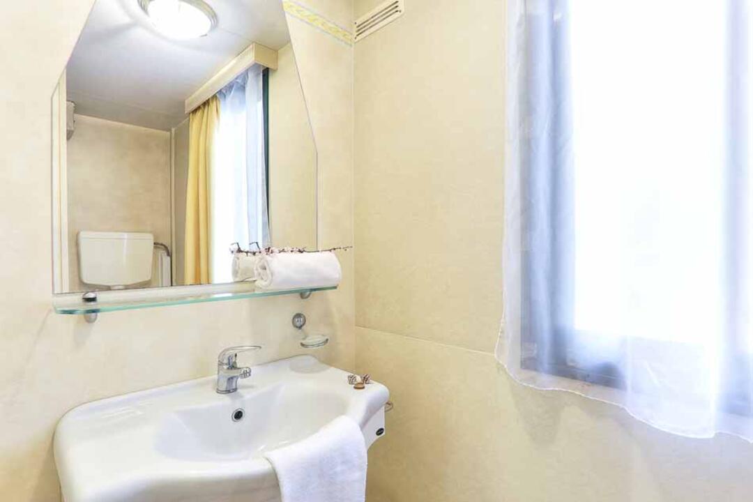 campinglecapanne pl domy-wakacyjne-maxicaravan-casale 029