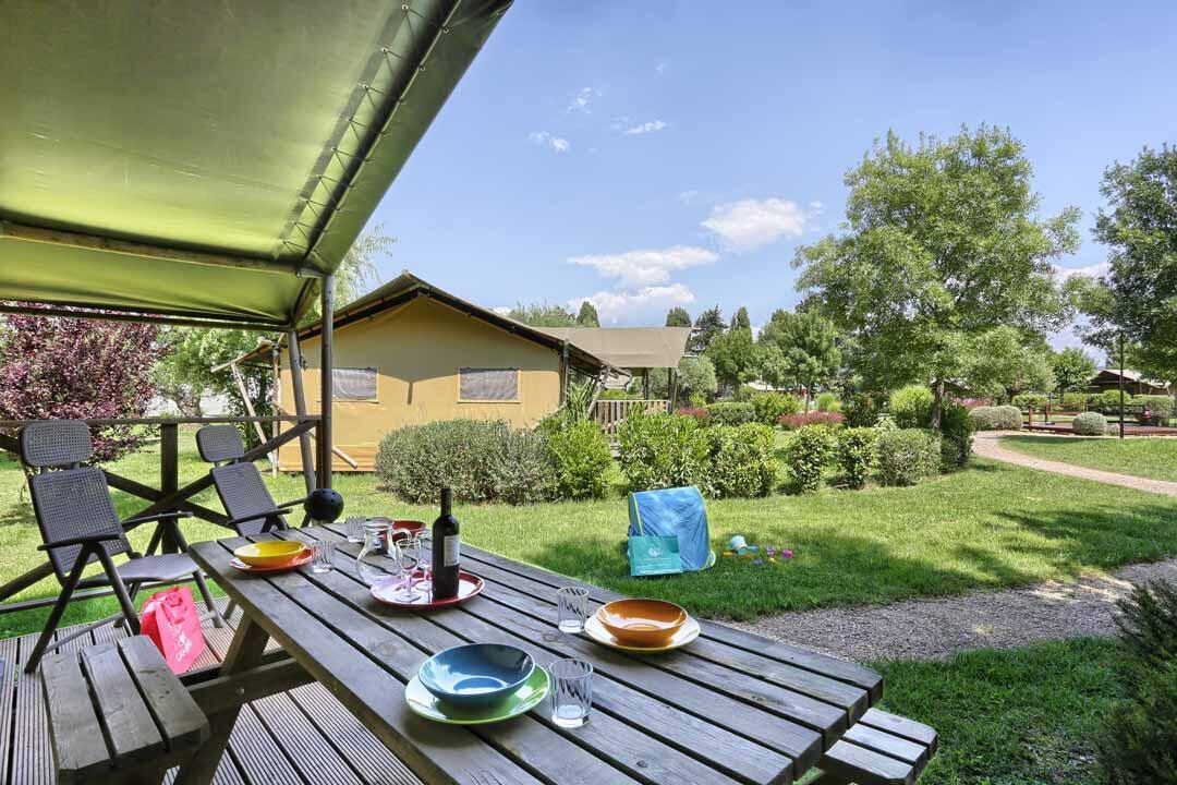 campinglecapanne en sleeping-tent 023
