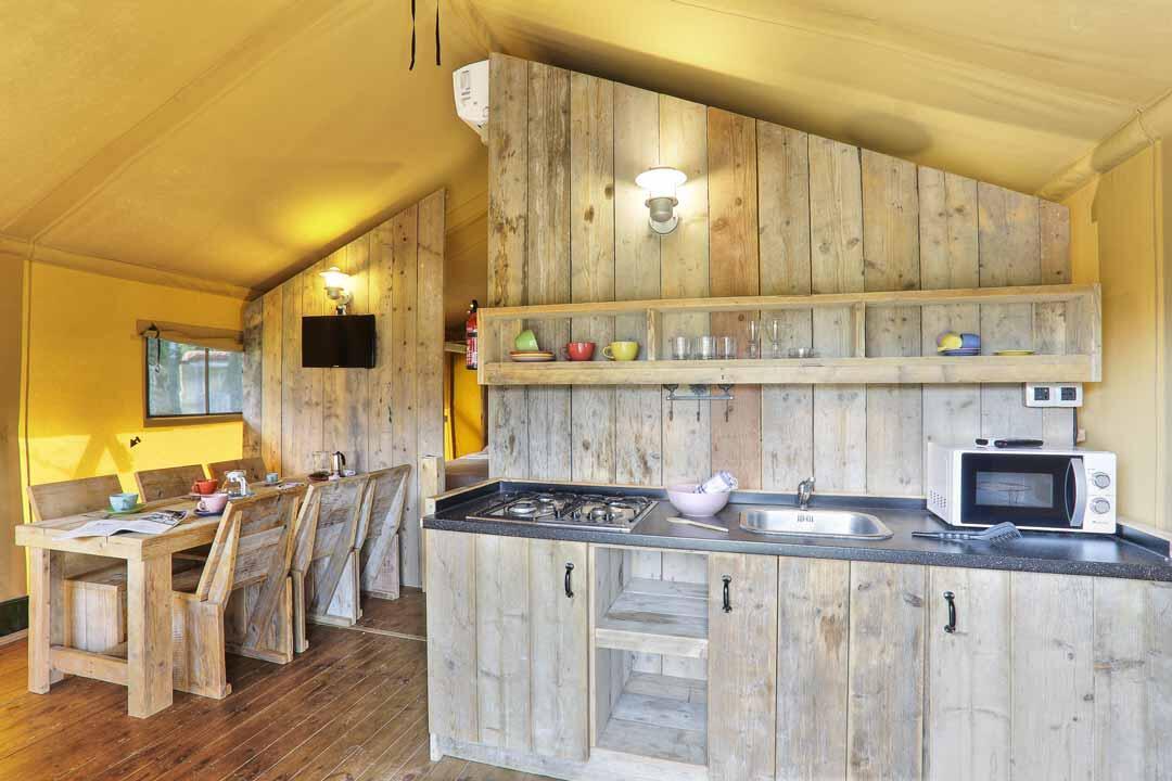 campinglecapanne en sleeping-tent 025