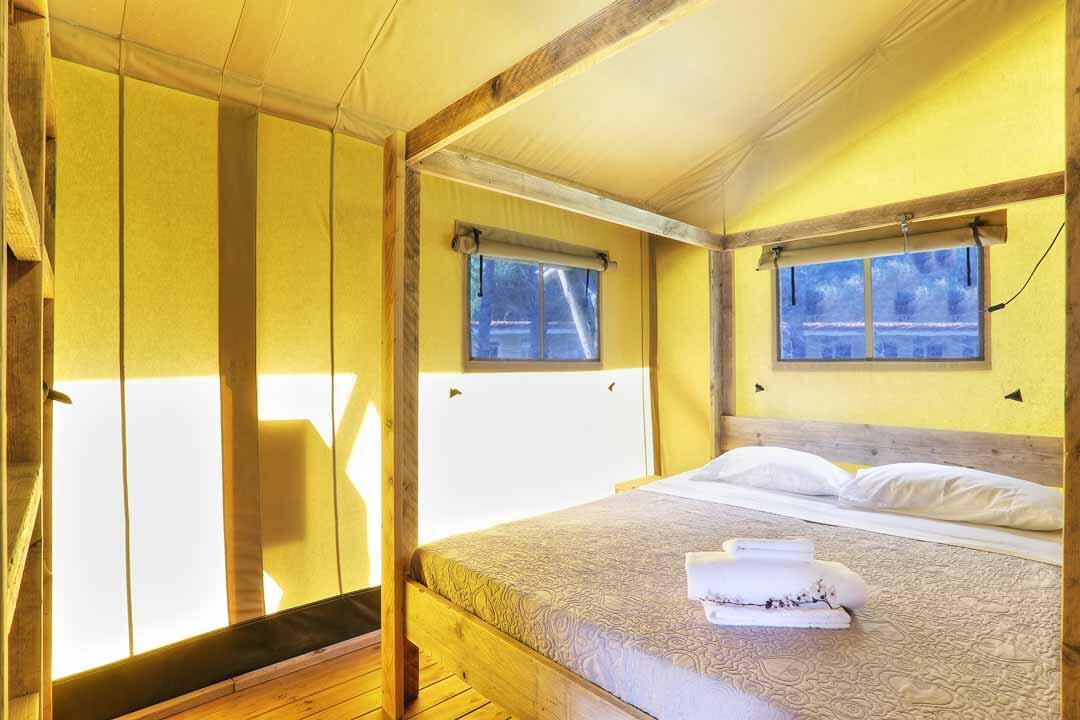 campinglecapanne pl namiot-gdzie-spac 026