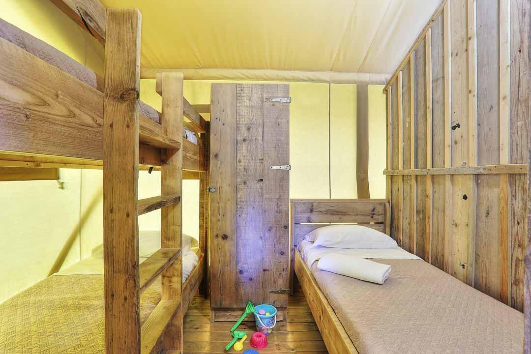 campinglecapanne nl tent-waar-te-slapen 026